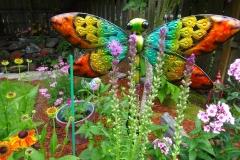 ButterflyGuardian