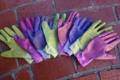 GardenGloves