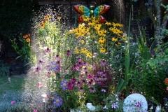 GardenSpray