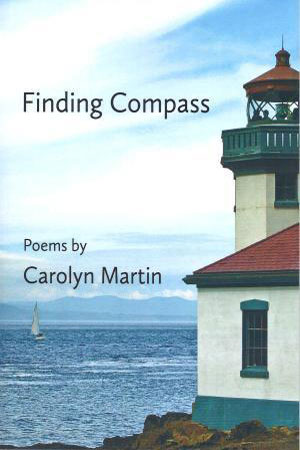 Finding Compass